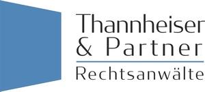 Rechtsanwälte Thannheiser und Partner