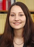 Olivia Günter