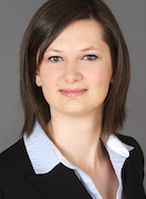 Christine Matern