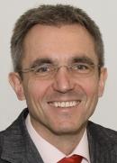 Achim Thannheiser